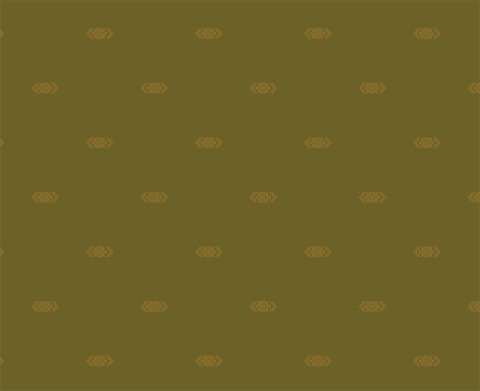 traditional-art-textile-border-design-8060