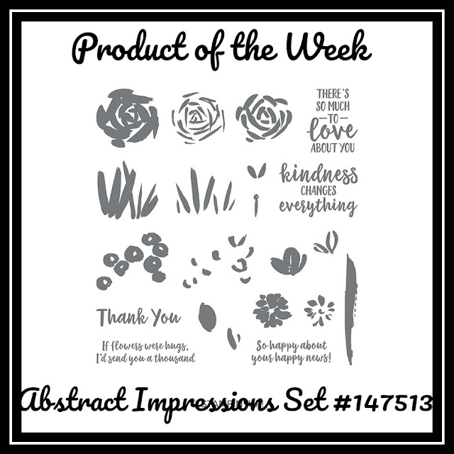 https://www.stampinup.com/ecweb/product/147513/abstract-impressions-photopolymer-stamp-set?dbwsdemoid=2035972