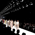 Setelah Manzone, Mega Perintis Rambah Bisnis Fesyen Wanita