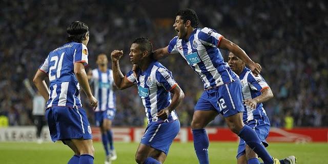 بث مباشر مباراة بورتو وبورتيمونينسي اليوم 23-02-2020 الدوري البرتغالي