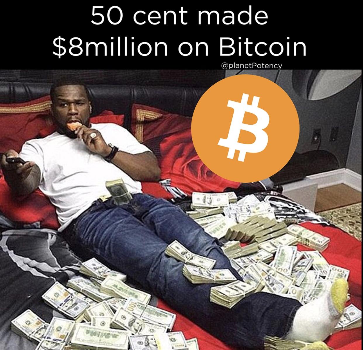 akt savjetnika za ulaganje u kriptovalute kako malo mogu ulagati u bitcoin