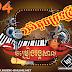 Chomreang Rangkasal 04 (Reup)
