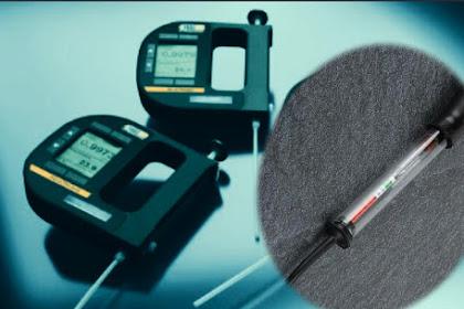 Hidrometer,  Bigini Cara Menggunakan Hidrometer Yang Bener Untuk Mengukur Besar Kecilnya Elektrolit Baterai