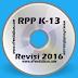 https://1.bp.blogspot.com/-5a2Y51mhurg/V2MG-j2MKoI/AAAAAAAAANg/RQZnO8fenXMks3Crgw7jmb9xDnkFTfvLQCLcB/s72-c/RPP-2013-Revisi-2016.png