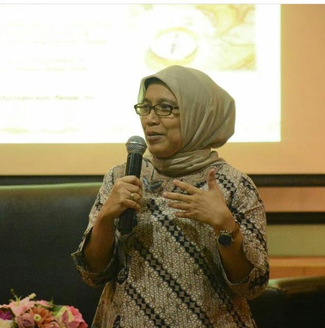 Skala Bersama CSR Sampoerna Untuk Indonesia Bangun Kampung Mandiri dan Tangguh Bencana di Lombok