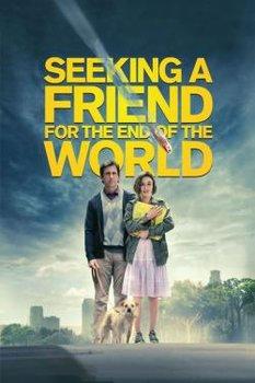 Tri Kỷ Ngày Tận Thế - Seeking a Friend for the End of the World (2012) | Bản đẹp + Thuyết Minh