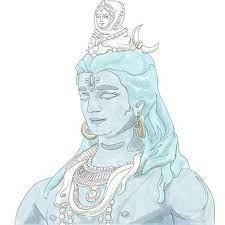 shiv puran-शिव पुराण