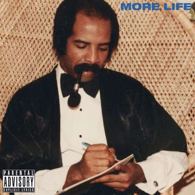 Drake – Blem [ DOWNLOAD ] [ 2018 ]