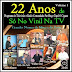 Hugo Tupã O Cigano - So No Vinil Na TV - 2016