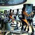 Spinning Center Gym: planea cinco sedes en Medellín - Talento y estrategia será la temática central del Innovation Land 2018 - Aeroméxico anuncia nueva ruta Cancún-Medellín