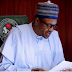 Ministerial appointment: Buhari under fire over delay in constituting cabinet