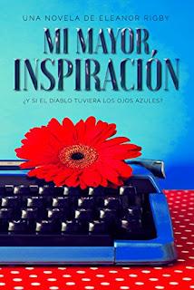 Mi mayor inspiración- Eleanor Rigby