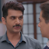 Yeh Rishta Kya Kehlata Hai: Real Reason Behind Manish Hatred For Aryan Revealed in YRKKH