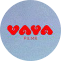 vaya_films_image