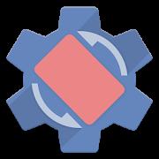 rotation-orientation-manager-apk
