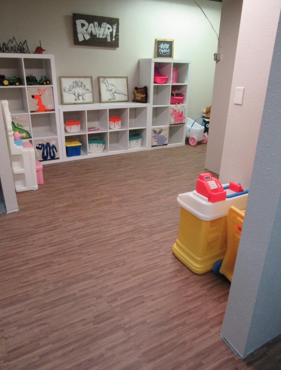 Greatmats Specialty Flooring Mats And Tiles The Many Uses Of Wood