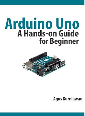 ARDUINO UNO A HANDS-ON GUIDE FOR BEGINNER