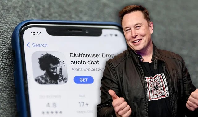 4 things you must know before installing the Clubhouse app on your phone