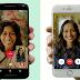 Como usar las Videollamadas de WhatsaApp