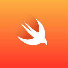 Swift apple's programming language