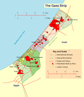 IDF 'approves' plan for possible ground invasion into Gaza as Netanyahu reportedly rejects Hamas truce offer
