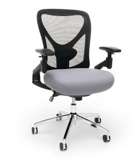 stratus chair