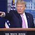 """Trump califica de """"noticias falsas"""" las críticas que señalan que actuó tarde frente al coronavirus"""