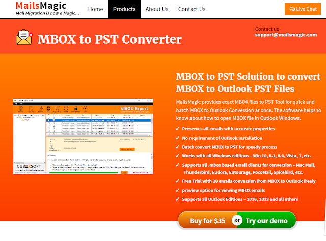 https://www.mailsmagic.com/mbox/pst.html