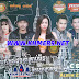 [Album] Sunday CD Vol 239 - Khmer Song 2018