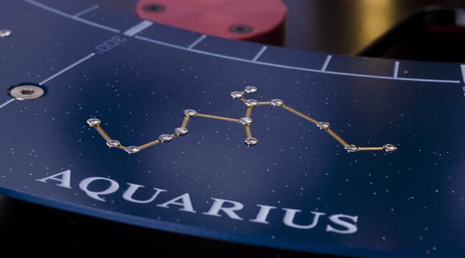 Peruntungan Zodiak Aquarius di Tahun 2020, Terkait Kehidupan dan Asmara,  naviri.org, Naviri Magazine