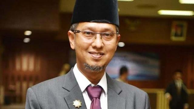 Pemerintah Aceh Larang PNS Dan Tenaga Kontrak Mudik Ramadan Dan Lebaran