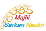 Free Current Jobs Recruitment in Maharashtra 2019 @ Majhi Sarkari Naukri l माझी सरकारी नौकरी