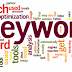 100+ High CPC Keywords With Low Competition [High Paying Keywords 2016]