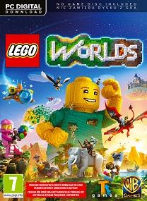 lego-worlds-pc-cover-www.ovagames.com