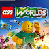 LEGO Worlds-CODEX