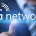 Apa Jaringan itu 5G? Semua yang Perlu Kamu Ketahui Tentang Jaringan Seluler Next-Gen