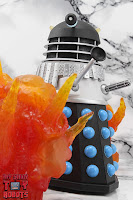 History of the Daleks #4 35