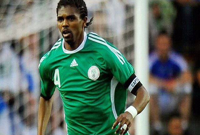 1 August 1976, Celebrity Of The Day: Kanu Nwankwo, OON