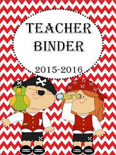 https://www.teacherspayteachers.com/Product/Pirate-Teacher-Binder-FREE-yearly-updates-1999207