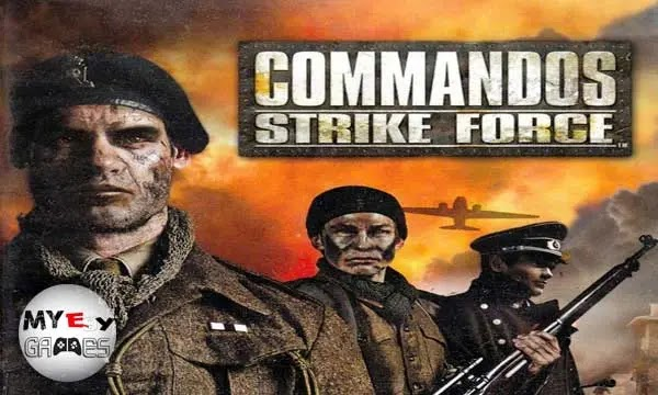 commandos strike force,تحميل لعبة commandos strike force,تحميل لعبة commandos strike force 2,تحميل لعبة commandos strike force بحجم صغير,commandos strike force ps2,commandos strike force pc,commandos: strike force,commandos strike force longplay,تحميل لعبة commandos,commandos: strike force (video game),تحميل لعبة commandos strike force تورنت,تحميل لعبة commandos strike force من ماى ايجى,commando strike force,تحميل لعبة commandos strike force من ميديا فاير