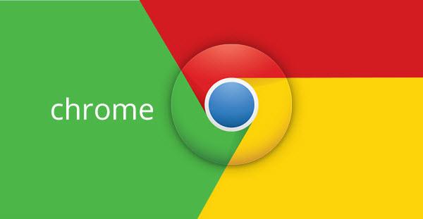 Install and update Google Chrome On Fedora 23/ RHEL 7 2