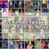10 Konsert Terbaik Dato' Sri Siti Nurhaliza (2018)