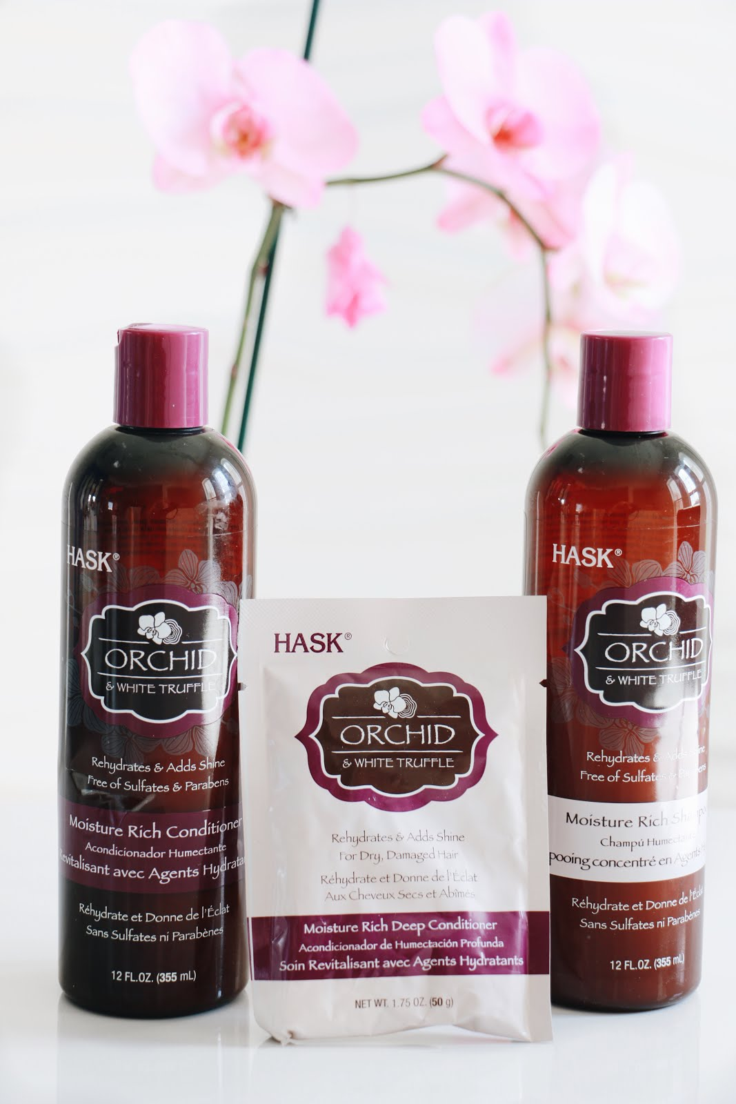 HASK-Orchid &-White-Truffle-Moisture-Rich-Collection-Vivi-Brizuela-PinkOrchidMakeup