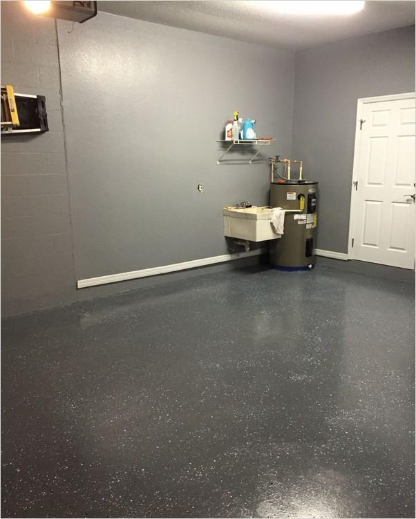 Garage Paint Ideas Home Interior Exterior Decor Design Ideas