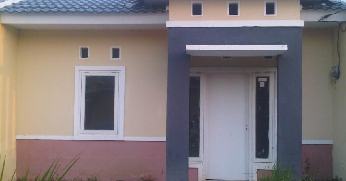 Tips Membeli Rumah Bersubsidi