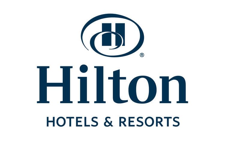 Receptionist - Hilton Cairo