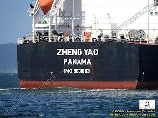 Zheng Yao