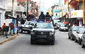 Persona secuestrada es liberada en Acayucan Veracruz