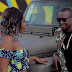 Video | Jamal Ft. Chidi Beenz - Only U (HD) | Watch/Download