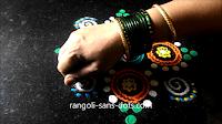 best-Diwali-rangoli-designs-2010ab.jpg